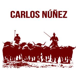 Visita privada para 3 personas a la Ganadería de Carlos Núñez (Cádiz)