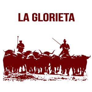 Tentadero para 4 personas en la Ganadería La Glorieta (Salamanca)