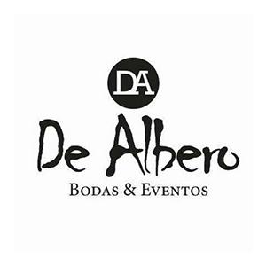 De Albero
