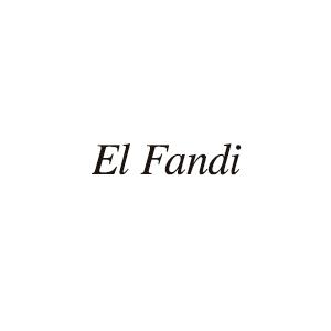 David Fandila, <em>El Fandi</em>