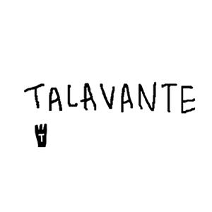 Alejandro Talavante