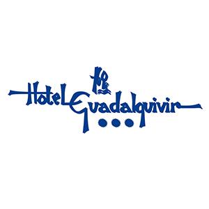 Hotel Guadalquivir*** Sanlúcar de Barrameda