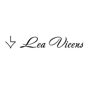 Lea Vicens