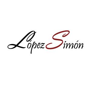 Alberto López Simón