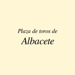 UTE Toros Paltoreo, S.L.U., MCM El Rincón, S.L.U. y Toros y Espectáculos Gaditanos, S.A.
