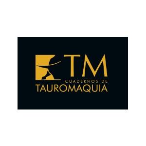 Cuadernos de Tauromaquia