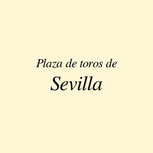 Sevilla Pagés, S.L.