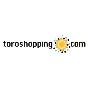 Toroshopping