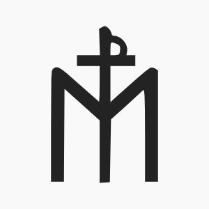 """""""Hermanos Martínez Pedrés"""" (UCTL)"""