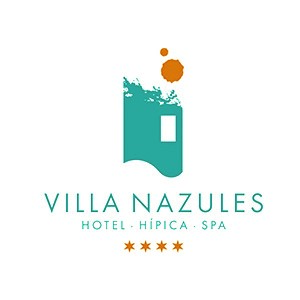Hotel Boutique Hípica Spa Villa Nazules**** Almonacid de Toledo