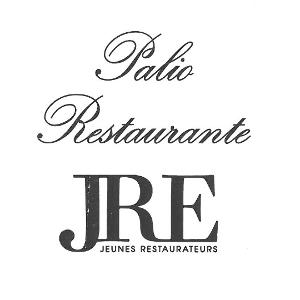 Restaurante Palio. Ocaña, Toledo