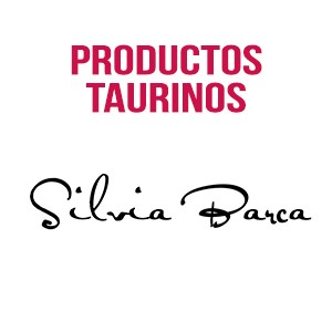 Sorteo de productos exclusivos By Silvia Barca