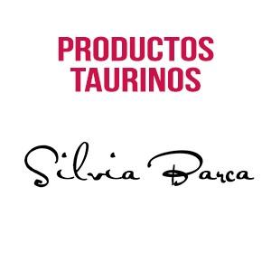 Sorteo de productos exclusivos By Silvia Barca