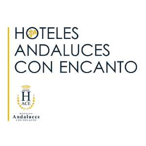 Hotel Jerez & Spa**** Jerez de la Frontera