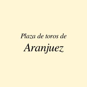 Hermanos Lozano Perea S.A.