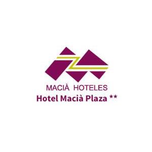 Maciá Plaza** Granada
