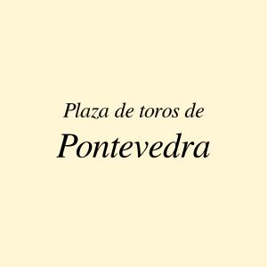 Plazas y Toros S.L.