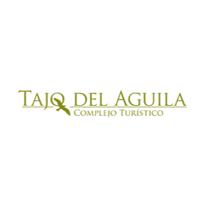 Complejo Rural Tajo del Águila. Algar, Cádiz
