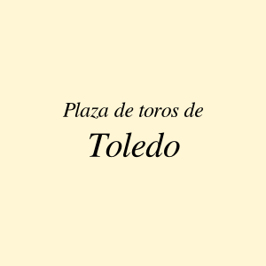 Toros y Espectáculos Gaditanos, S.A.