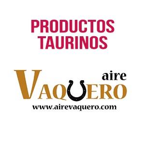 """Sorteos de productos de """"Aire Vaquero"""", tienda de hípica, moda  y complementos"""