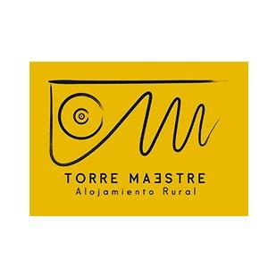 Alojamiento rural Torre Maestre. Villar del Maestre, Cuenca