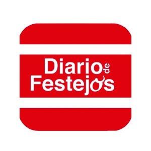 Diario de Festejos