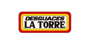 desguaces-latorre2