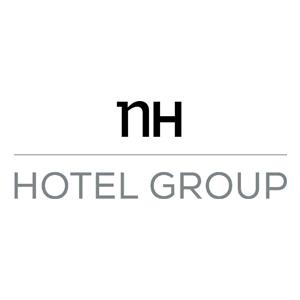 400 Hoteles NH en más de 30 países de todo el mundo. Descuento