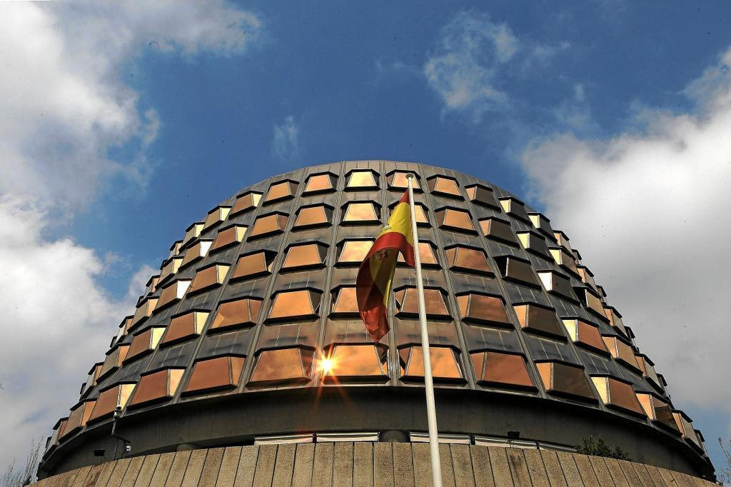 Artículo: «¿Protege el Tribunal Constitucional lo suficiente a la Tauromaquia?»
