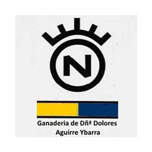 Doña Dolores Aguirre Ybarra (UCTL)