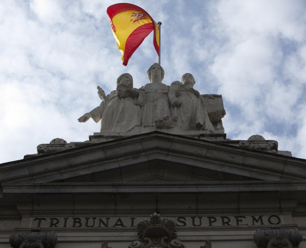 Artículo: El Tribunal Supremo vuelve a insistir: la tauromaquia es patrimonio cultural español