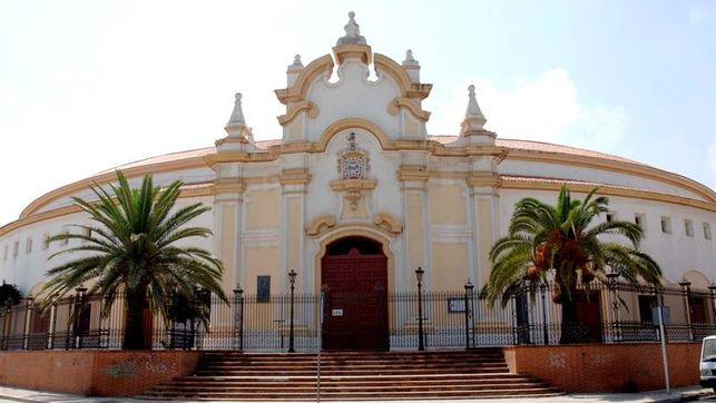 Melilla: viaje del Club de Amigos a la Mezquita del Toreo