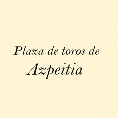 Comisión Taurina de Azpeitia, S.L.