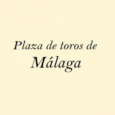 Toros del Mediterráneo, S.L.