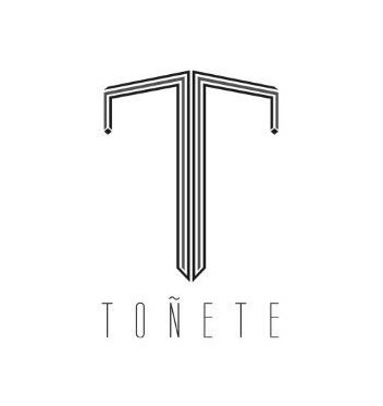 Antonio Catalán, <em>Toñete</em>