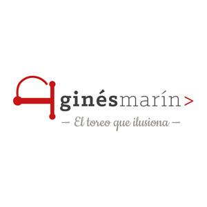 Ginés Marín
