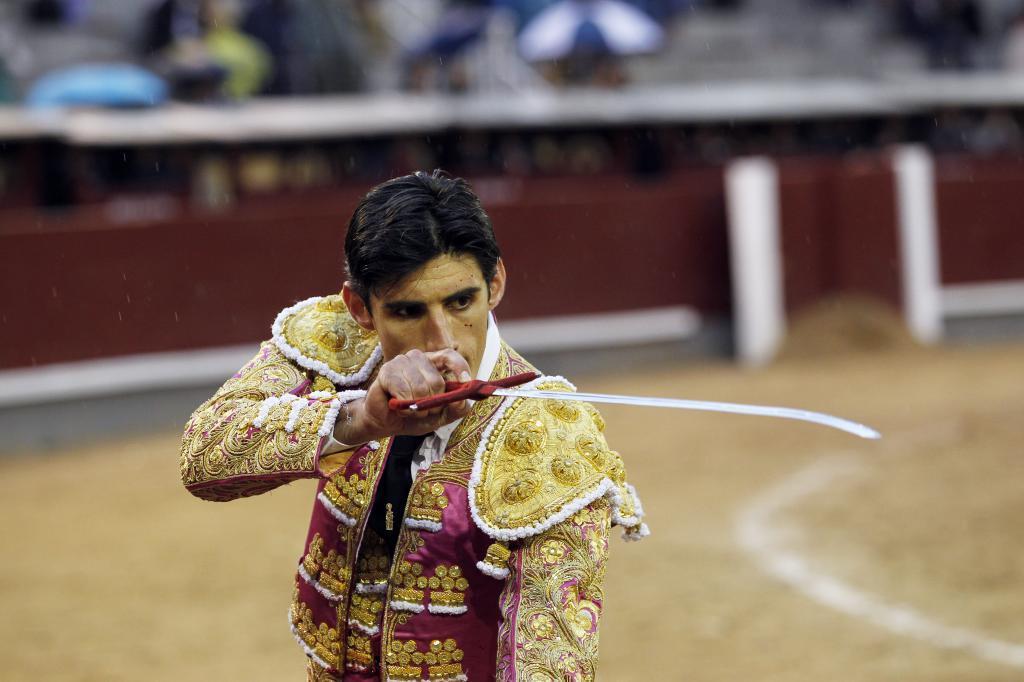 Artículo: «El honor de Víctor Barrio y una sentencia judicial contra el odio a la tauromaquia»