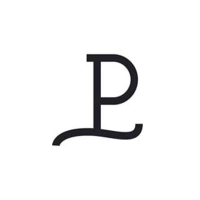 «Alcurrucén» (UCTL)
