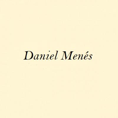 Daniel Menés