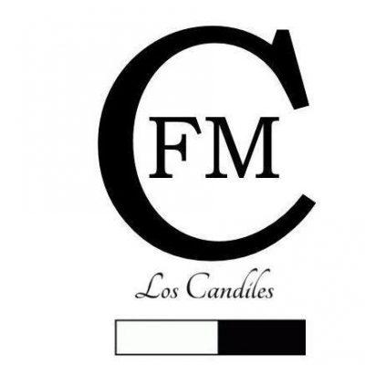 """Los Candiles"" (AGL)"