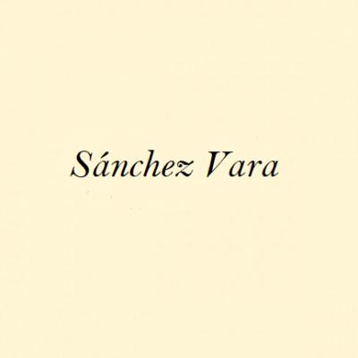 Sánchez Vara