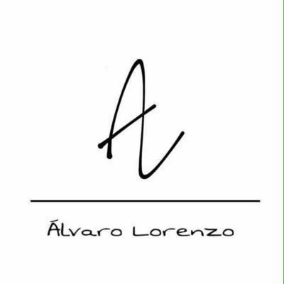 Álvaro Lorenzo