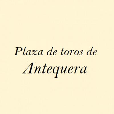 Tauromaquia Siglo XXI, S.L.