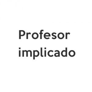 profesor-implicado-img