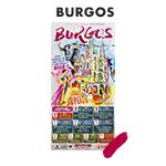 Sorteo y descuento en Burgos