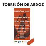 Descuento entradas Torrejón de Ardoz