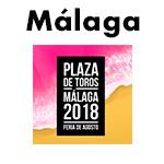 Sorteo y descuentos en Málaga