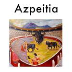 Sorteo y descuento Azpeitia