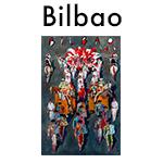 Sorteo y descuentos en Bilbao