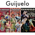 Sorteo y descuentos en Guijuelo